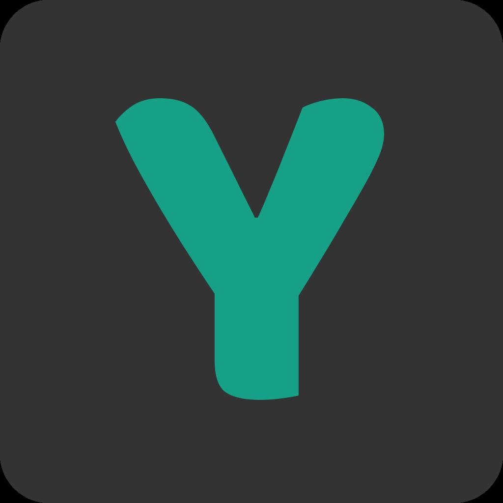 yurderi logo